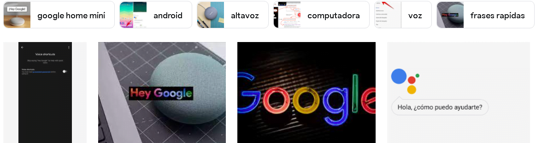 """Habla con el asistente de Google sin decir """"Ok Google"""""""