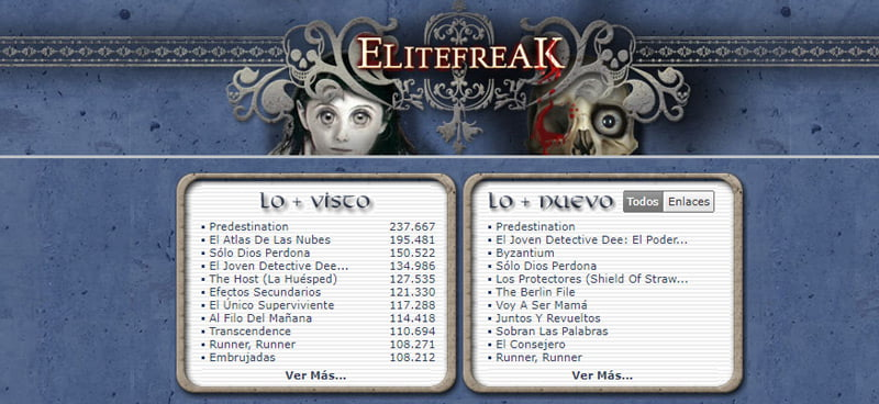 EliteFreak.net