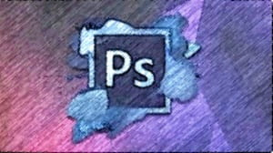 ¿Que es Photoshop y como se usar?