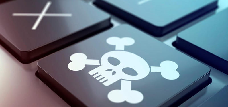 Peligros de las descargas ilegales de torrents