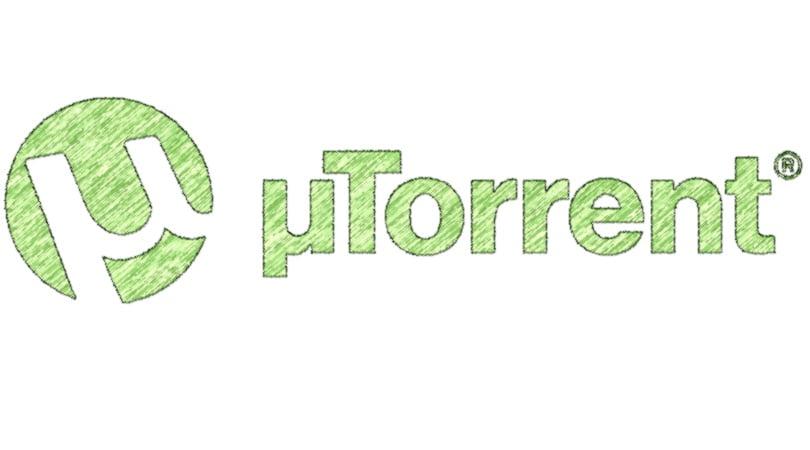 Cómo Acelerar uTorrent y Configurar al Máximo!