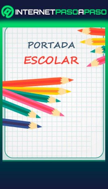 Descargar Lápices de Colores Word