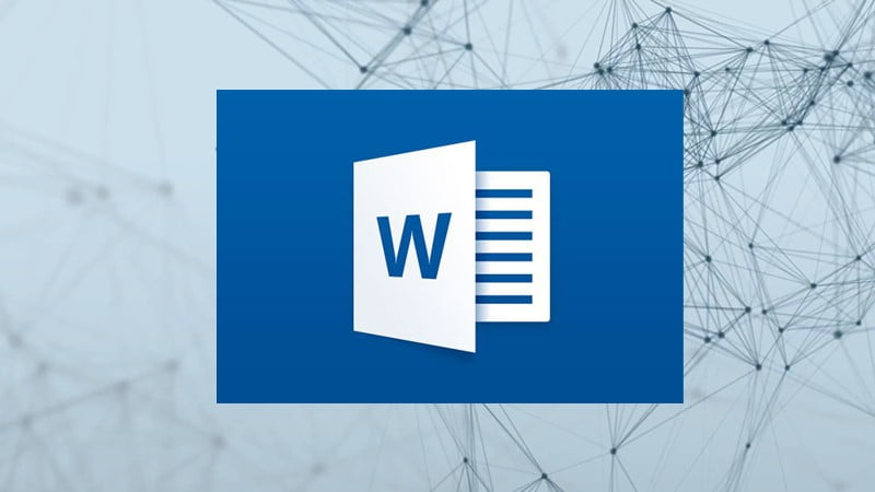 Microsoft Word Office