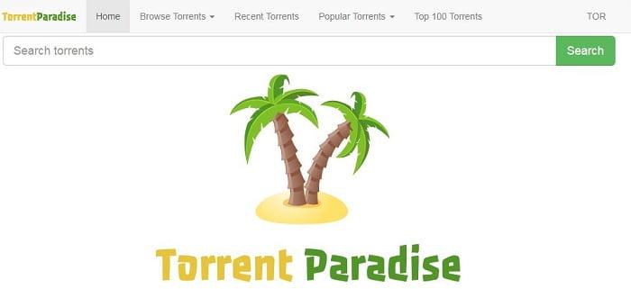 torrentparadise.org